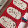 anjalisbakeaffair 5 minute ice-cream