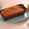 eggless lemon syrup cake with lemon glaze lemon syrup cake lemon loaf