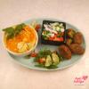 falafel recipe hummus falafel falafel hummus