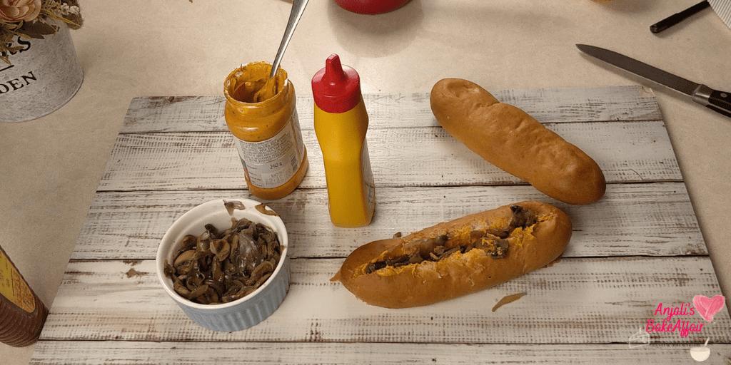 veg hot dogs vegetarian hotdogs